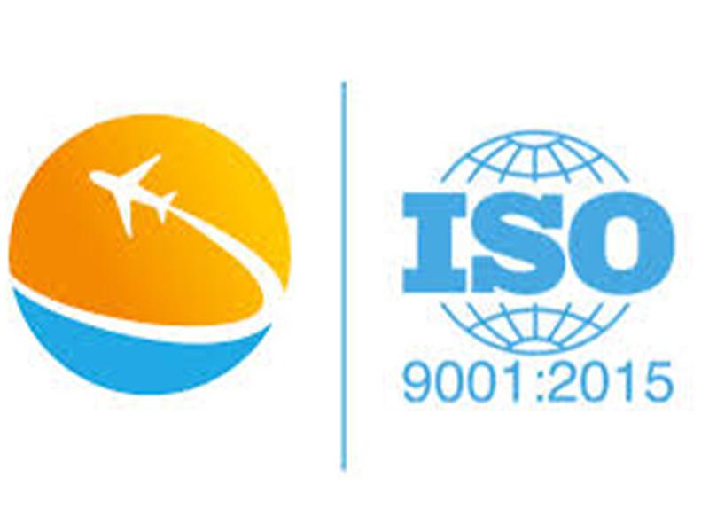 CBM VOYAGES CI ISO 9001