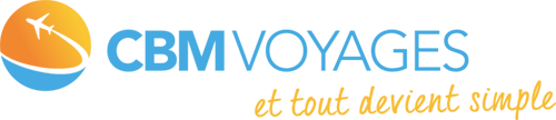 Logo_CBM_baseline
